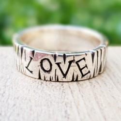 Халка, Love Forever